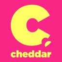 Cheddar News - Cheddar