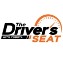 The Driver's Seat - The Driver's Seat