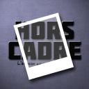 Podcast – Hors Cadre - Hors Cadre