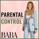 Parental Control - My Baba