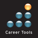 Career Tools - Manager Tools