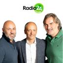 Tutti Convocati - Radio 24