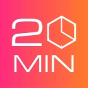 podcast 20 MIN - 20 Min