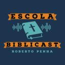Escola Biblicast - Escola Dominical (EBD) - Roberto Silva da Penha