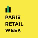 Les voix du e-commerce - Paris Retail Week