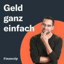 Geld ganz einfach - Der Podcast mit Saidi von Finanztip - Saidi von Finanztip