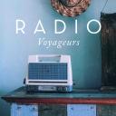 Radio Voyageurs - Voyageurs du Monde, le spécialiste du voyage sur mesure