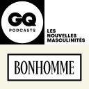 BONHOMME - GQ France