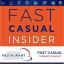 Fast Casual Insider - National Restaurant Association