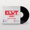 The ELVT Podcast - Elevate DJs
