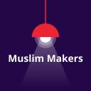 Muslim Makers - Abdel-Rahmen Korichi