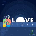 Love Story - Bababam