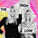 The High Low - Pandora Sykes and Dolly Alderton