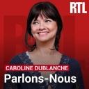 Parlons-Nous - RTL