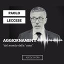 Notizie dal mondo della casa - Paolo Leccese