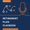 Retirement Plan Playbook - Matthew Theal, Brent Pasqua, Joshua Winterswyk