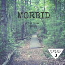 Morbid: A True Crime Podcast - Morbid: A True Crime Podcast