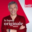 La bande originale - France Inter