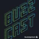 Buzzcast - Buzzsprout