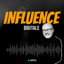 Influence Digitale - PPC