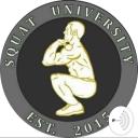 Squat University - Dr. Aaron Horschig