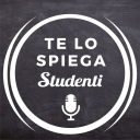 Te lo spiega Studenti.it - Mondadori Media