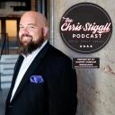 The Chris Stigall Show - Chris Stigall
