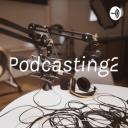Podcasting2 - Podcasting