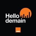 Hello Demain - Orange Podcasts