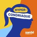 Hypercondriaque - Santé magazine