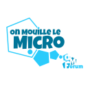 On Mouille Le Micro - OM Forum