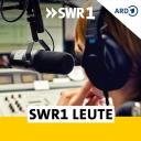 SWR1 Leute in Baden-Württemberg - SWR