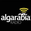 Algarabía Radio - Algarabía
