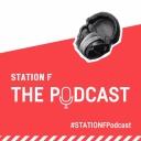 STATION F: The Podcast - STATION F