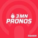 3MN PRONOS - 3MN PRONOS