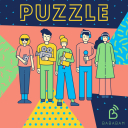 Puzzle - Bababam