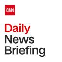 CNN Daily News Briefing - CNN