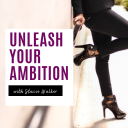 Unleash Your Ambition: Online Business | Mindset | Success | Lifestyle | Stacie Walker - Stacie Walker