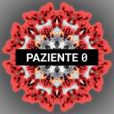 Paziente Zero: Domande e risposte sul coronavirus - Valeria Cagno, Lorenzo Paletti
