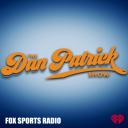 The Dan Patrick Show - Dan Patrick Podcast Network & iHeartRadio