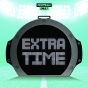 Extra Time - Football Daily