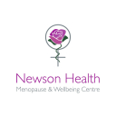 My Menopause Doctor | Dr Louise Newson | Newson Health Menopause & Wellbeing Centre - Dr Louise Newson (Newson Health)