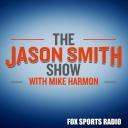 The Jason Smith Show - Fox Sports Radio