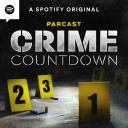 Crime Countdown - Parcast Network