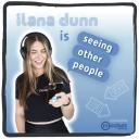 Seeing Other People - Hinge