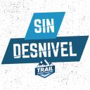 Sin Desnivel - Trail Running Argentina