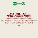 Ad Alta Voce - Rai Radio3