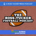 Ross Tucker Football Podcast: NFL Podcast - NFL Football