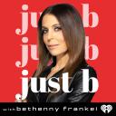 Just B with Bethenny Frankel - Endeavor Content