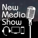 New Media Show - Todd Cochrane & Rob Greenlee